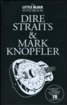 Little Black Songbook: Dire Straits & Mark Knopfler