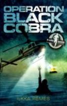 Operation Black Cobra