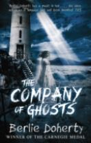 The Company of Ghosts