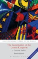 The Constitution of the United Kingdom