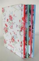 Cath Kidston: The Collection