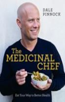 The Medicinal Chef