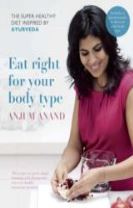 Eat Right for Your Body Type