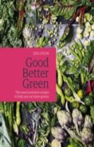 Good Better Green