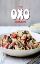 The OXO Cookbook