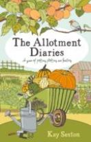 The Allotment Diaries