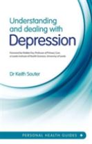 Understanding and Dealing with Depression