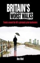 Britain's Worst Walks