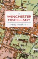 A Winchester Miscellany