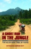 A Short Ride in the Jungle