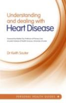 Understanding and Dealing with Heart Disease