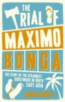 The Trial of Maximo Bonga