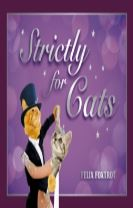 Strictly for Cats