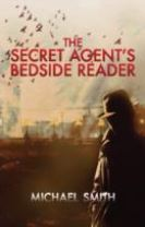 The Secret Agent's Bedside Reader