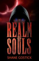Realm of Souls