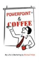 Powerpoint and Coffee
