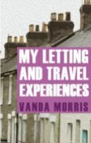 My Letting and Travel Experiences