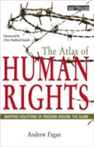 The Atlas of Human Rights