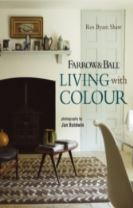 Farrow & Ball Living with Colour