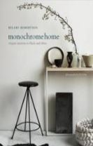 Monochrome Home