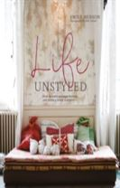 Life Unstyled