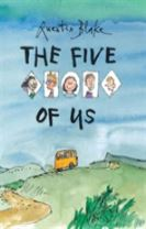 Five of Us