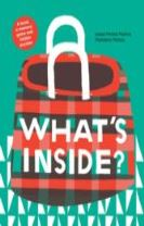 What's Inside?