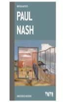 BA Paul Nash re-issue