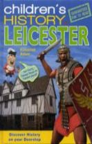 Children's History of Leicester