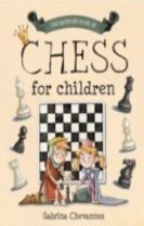 The BATSFORD'S BOOK OF CHESS FOR CHILDREN