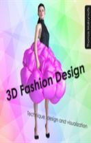 3D Fashion Design