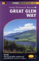 Great Glen Way XT40