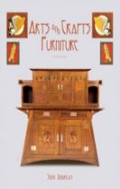Arts and Crafts Furniture (2014)