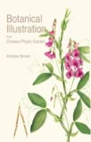Botanical Illustratins from Chelsea Physic Garden