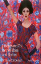 Liberty & Co. in the Fifties & Sixties [Hb]