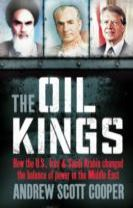 The Oil Kings