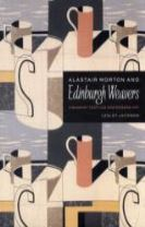 Alastair Morton and Edinburgh Weavers