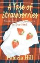 A Tale of Strawberries