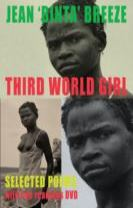 Third World Girl
