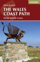 The Wales Coast Path