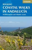 Coastal Walks in Andalucia
