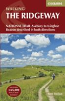 The Ridgeway National Trail