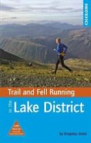 Trail and Fell Running in the Lake District