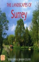 The Landscapes of Surrey