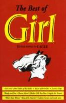 The Best of Girl