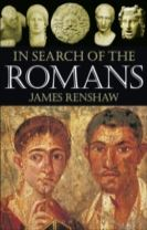 In Search of the Romans