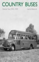 Country Buses