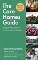 The Care Homes Guide South-West England