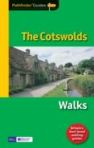 Pathfinder the Cotswolds