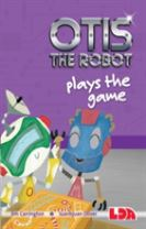 Otis the Robot Plays the Game